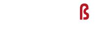 Ingenieurbüro Hinterstoißer Logo